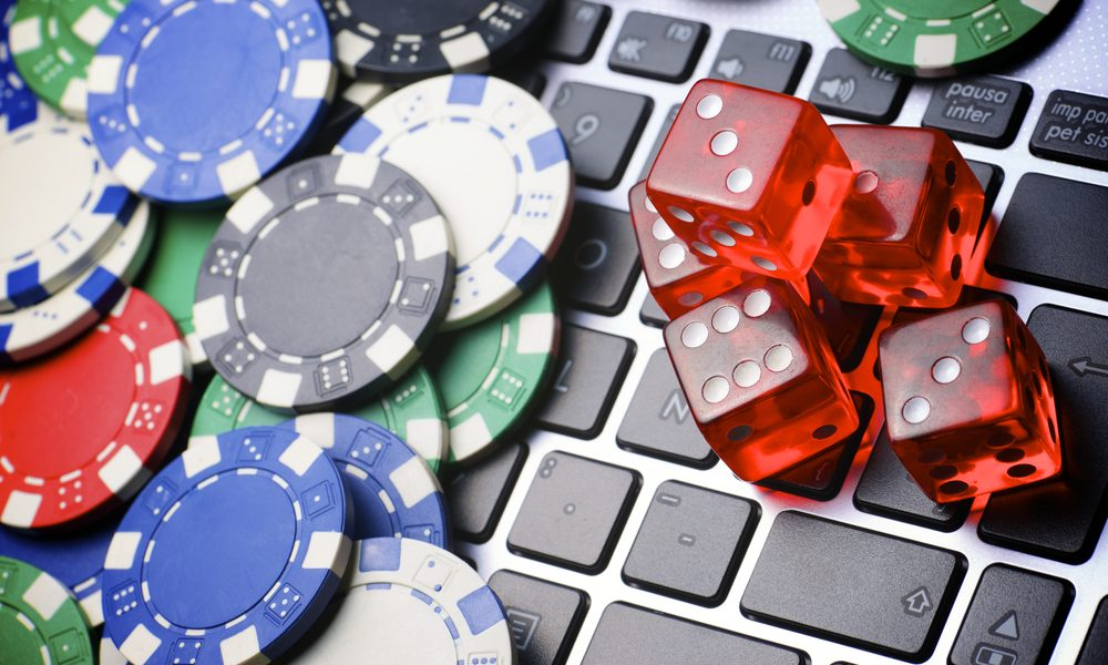 Drawing Online Poker 2020 - Poker Sites With Cash Prizes