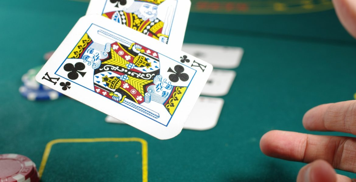 6 Examples Of Slot Online