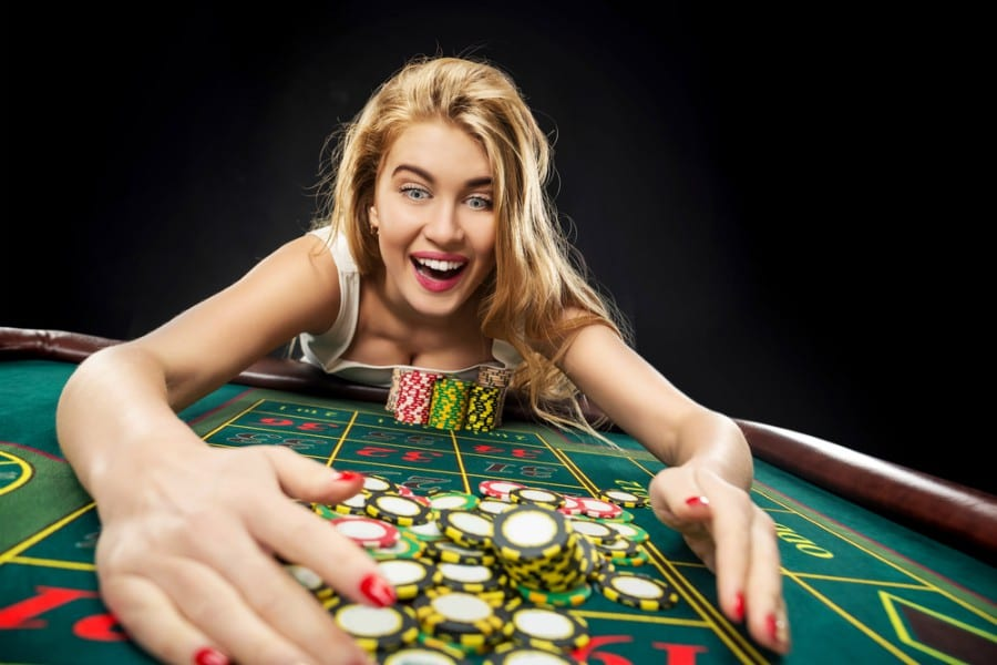 Video Clip Casino Poker Play Online Absolutely Free
