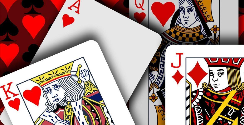 Who's Poker Tips?