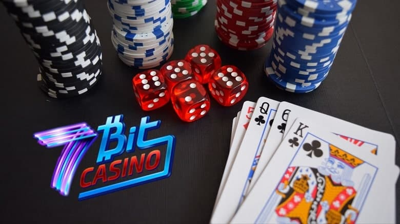 Things You Will Have In Widespread With Casino