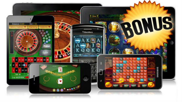 How you can select the right gambling site for yourself?