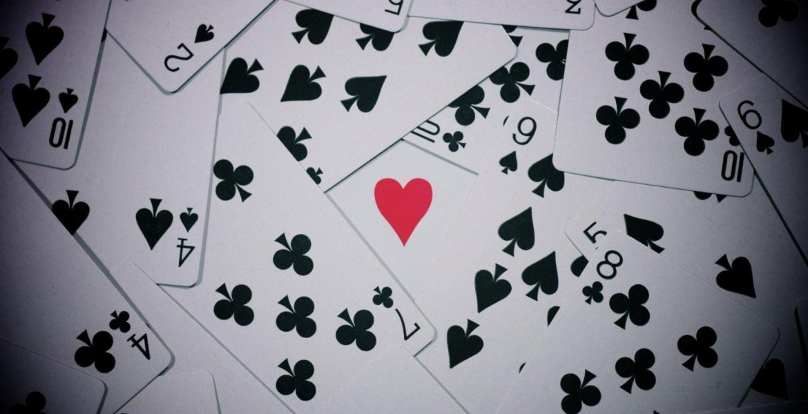 Four Incredibly Helpful Casino For Small Businesses