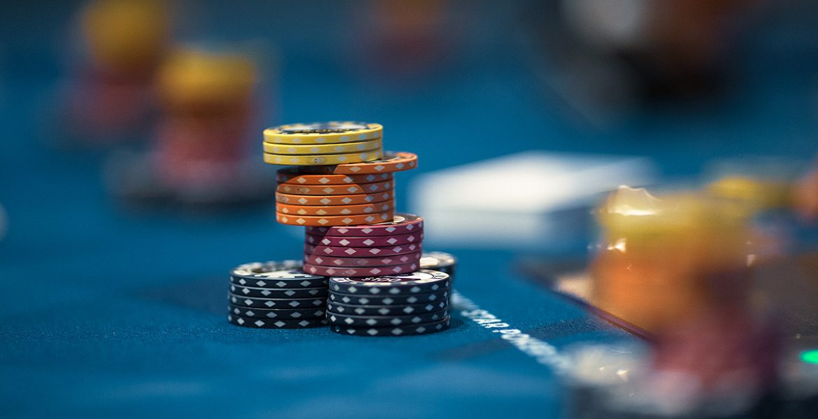 The Philosophy Of W88 club casino Tips