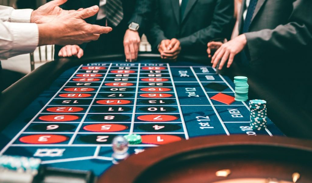 6 Emerging Casino Trends To look at In 2021
