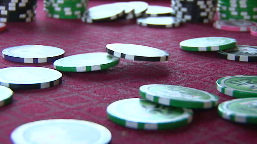 This Text Will Make Your Online Casino Amazing