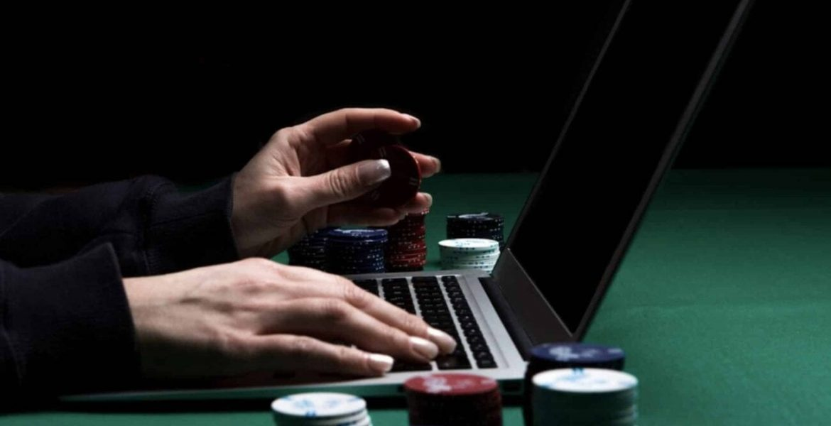 Eight Ways You Should Utilize Casino To Turn Out